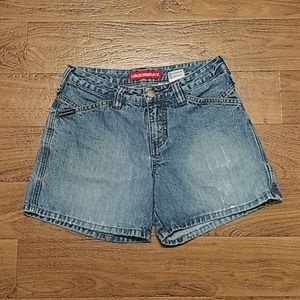 Cute vintage shorts from Unionbay Size 3